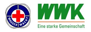 SEEUEBERQUERUNG.DE – WASSERWACHT AMMERLAND