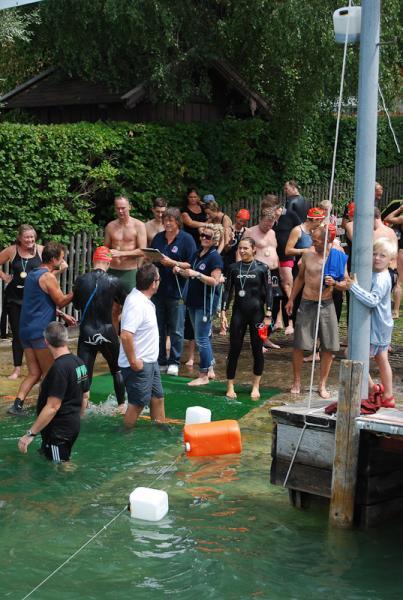 Seeueberquerung de 2012 (118 von 131)