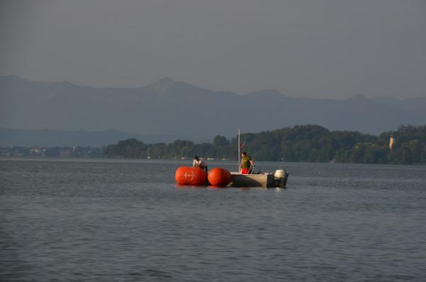 Seeueberquerung de 2012 (16 von 131)