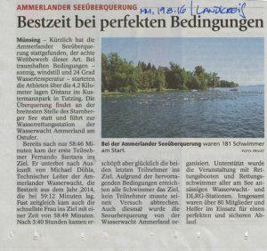 MM_Bericht_SEeueberquerung_19082016_small